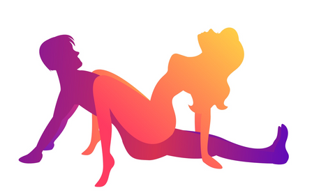 Kamasutra : tout savoir sur le guide des positions sexuelles illustrées