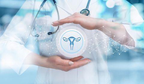 Implants contraceptifs Essure® : 70 victimes portent plainte contre X