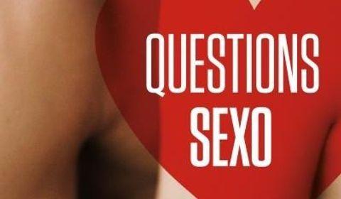 livre sexo