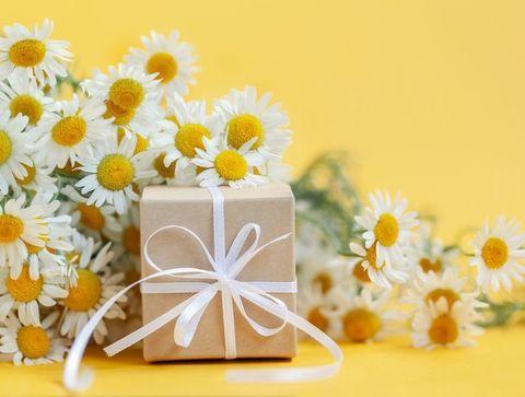 Fête des mères : les idées cadeaux