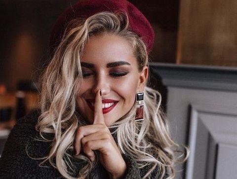 Toutes Les Coupes De Cheveux Femme Tendance En 2021 Doctissimo
