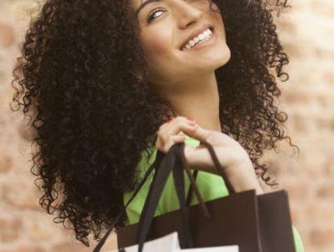 Coupe De Cheveux Femme 40 Ans Quelle Coiffure Pour Les Cheveux Boucles Quelle Coupe De Cheveux A 40 Ans