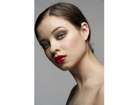 Maquillage yeux bleus : 25 idées de maquillage pour les yeux bleus