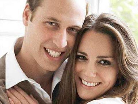 Les mariages princiers vous font-ils rêver?