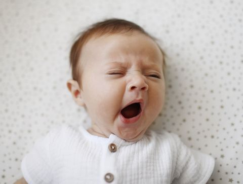 Bruit blanc : Est-ce efficace pour le sommeil de bébé ?