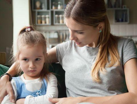 Comment mieux gérer les émotions de vos enfants