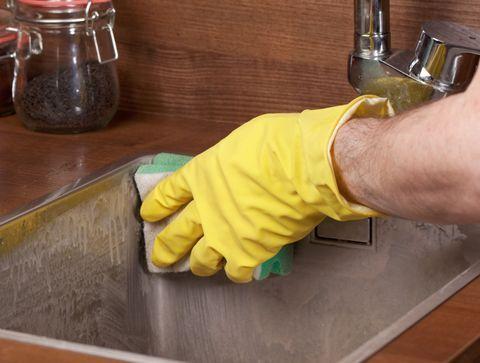 Comment utiliser la pierre d'argile ?
