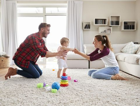 Education : comment ne pas reproduire les erreurs de ses parents ?