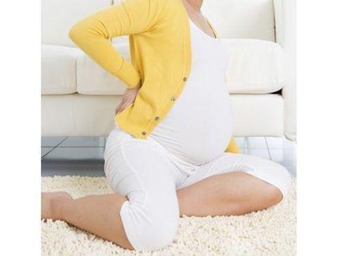 10 symptômes à ne pas négliger pendant la grossesse