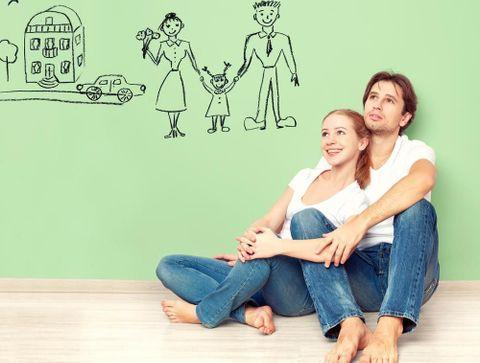 Programme 1, 2, 3 enceinte : 3 mois pour booster votre fertilité