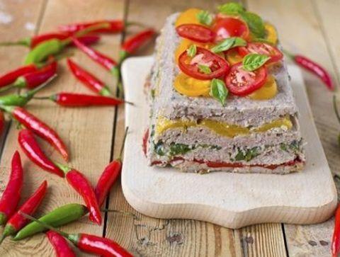 Les piments pour vaincre le stress  - Ces aliments vous réservent des surprises...