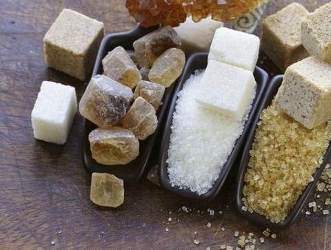 Les alternatives au sucre : sucrez autrement !