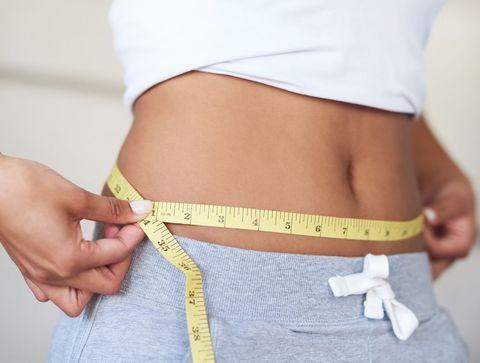 Perte de poids : les compléments minceur de 2021