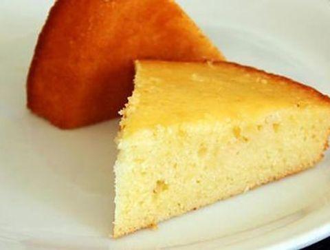 Remplacer le beurre par du yaourt - 10 idées pour remplacer le beurre dans vos gâteaux
