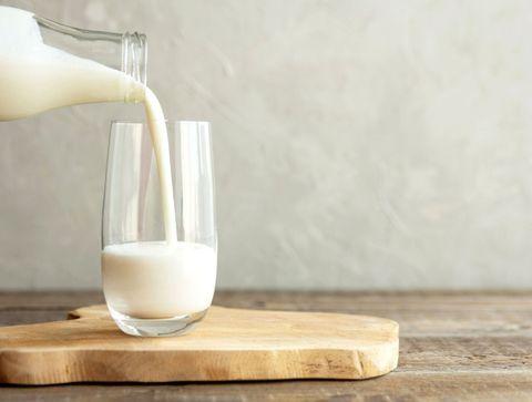 Le lait et les produits laitiers : des aliments incontournables !