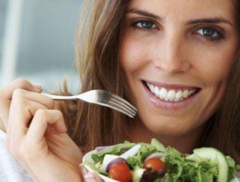 Manquez-vous de vitamines ?