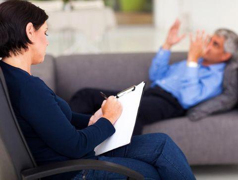 Les différents champs des thérapies comportementales et cognitives