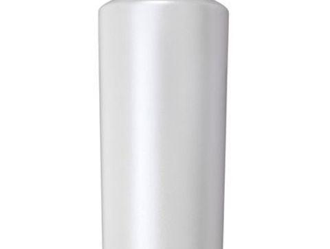 De l'argent colloïdal en spray - 10 traitements naturels efficaces contre l'acné
