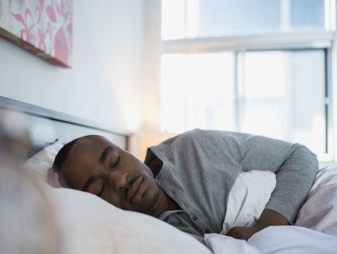 L'orthodontie au secours des apnées du sommeil