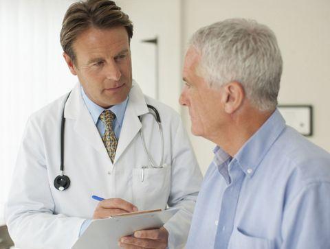 Myélome multiple : l'autogreffe de cellules souches reste un traitement clé
