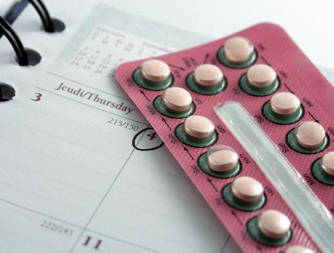 Oubli de pilule : que faire ?