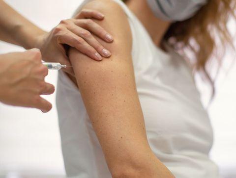 Vaccin covid-19 : où et comment se faire vacciner rapidement ?
