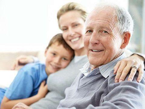 Adénome de la prostate: les atouts du laser à haute énergie