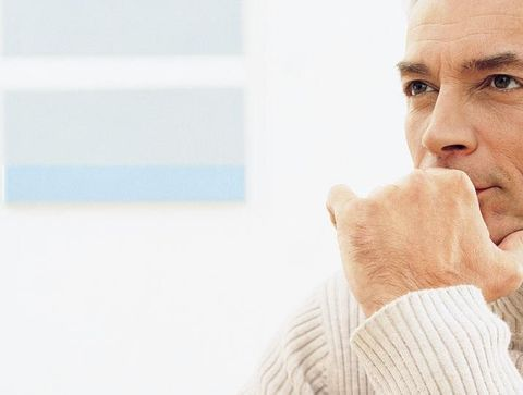 Les traitements de l'hypertrophie bénigne de la prostate