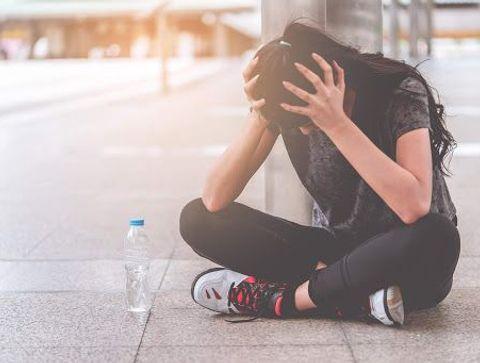 Le sport, ami ou ennemi de la migraine ?