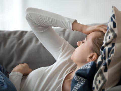 Quelles sont les causes de la migraine ?
