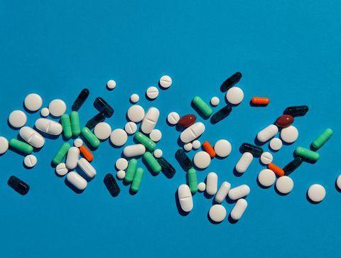 Voyages à l'étranger : un risque de résistance aux antibiotiques accru