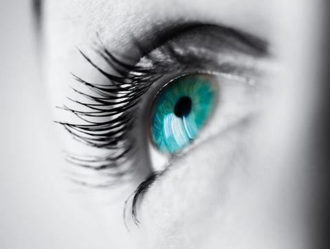 Névrites optiques : premier symptôme de a sclérose en plaques