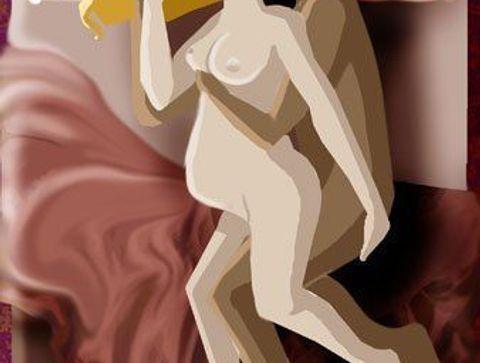 Les petites cuillères  - Kamasutra illustré : Plus de 120 positions amoureuses en images