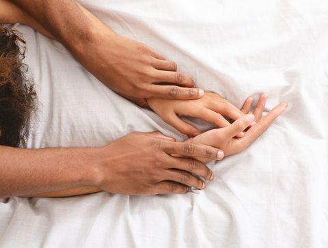 Comment accéder à plusieurs orgasmes ? - Orgasmes multiples : les secrets des femmes multi-orgasmiques
