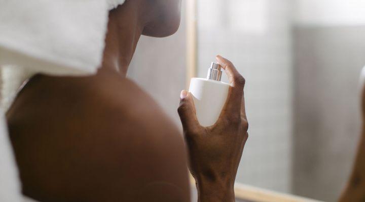 parfum-enceinte
