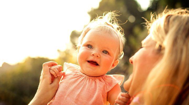 anti-moustique-bebe