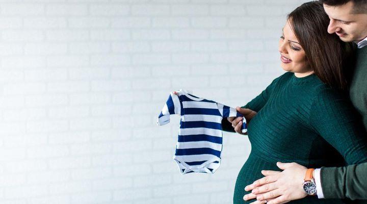 Grossesse : comment impliquer le futur papa ?