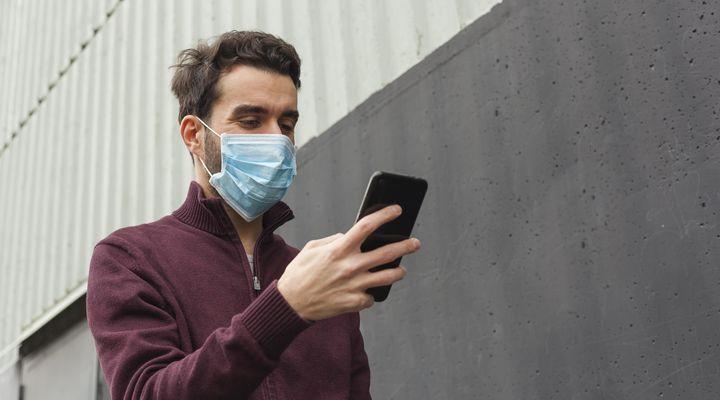 Application gouvernementale de traçage StopCovid : la solution contre l'épidémie ?