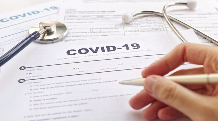 Coronavirus : ce qui change avec la fin de l'état d'urgence sanitaire