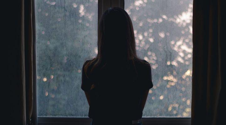Confinement et violences conjugales : les solutions