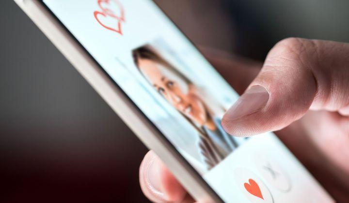 psychologie sites de rencontre femme cherche homme yvelines
