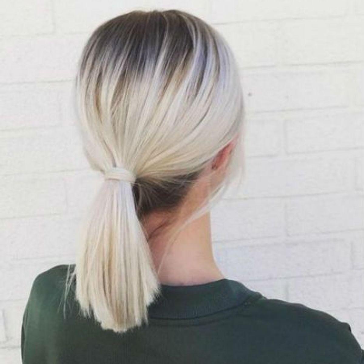 Coiffure Cheveux Mi Longs Les Modèles De 2021 Doctissimo