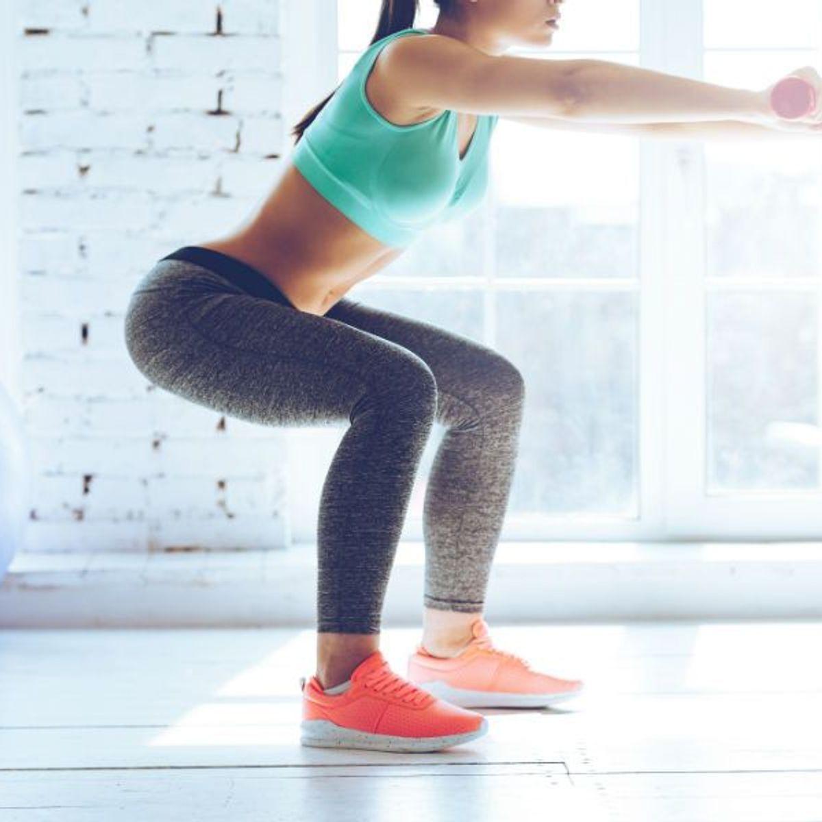 cum să pierdeți în greutate în jurul armpiturilor pierdeți în greutate după tamoxifen