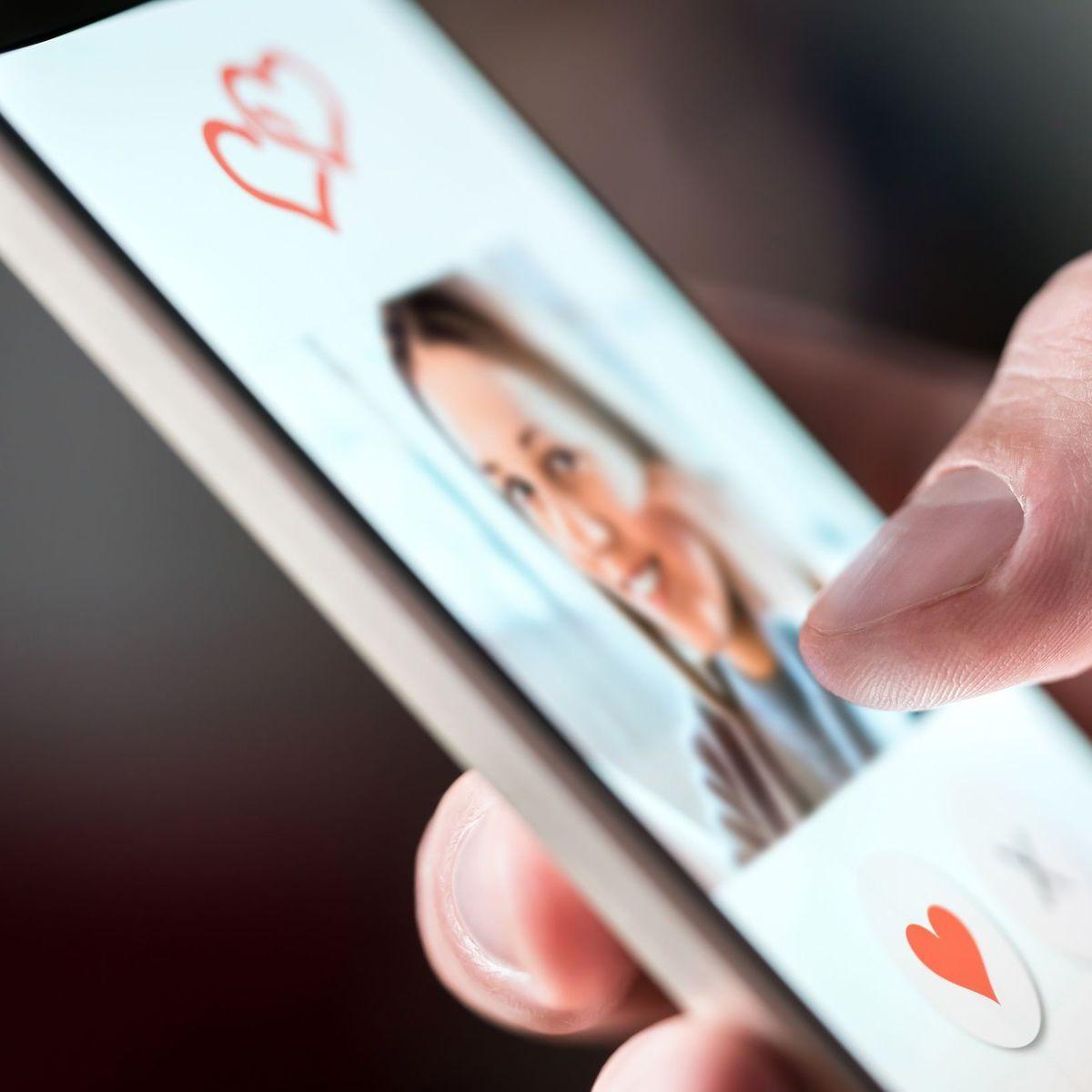 applis rencontres android site de rencontre sérieux sans inscription et gratuit