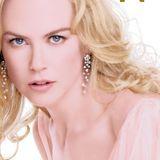 Les conseils beauté de Nicole Kidman