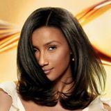 Les extensions sur cheveux afro