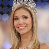 Les conseils beauté des Miss France