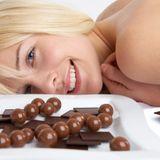L'intérêt du cacao dans nos cosmétiques