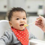 Comment diversifier l'alimentation de bébé ?