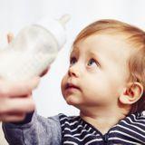 Lait végétal : quels dangers pour bébé ?